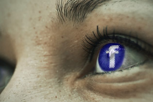 Life outside of Facebook – other social networking sites