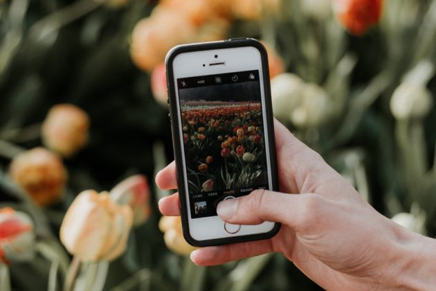 Social Media – FOMO or JOMO?