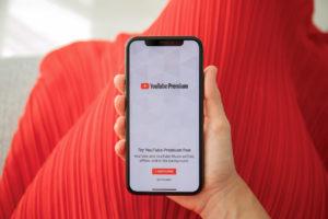 YouTube Premium – is it worth its price?