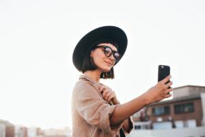 Recent – another breakthrough in Instagram Stories is coming